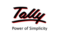 tally services
